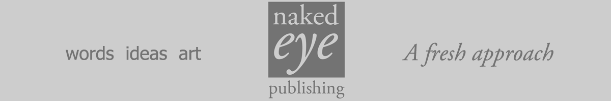 Naked Eye Publishing