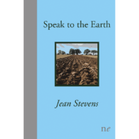 Speak to the Earth