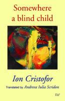 Somewhere a blind child